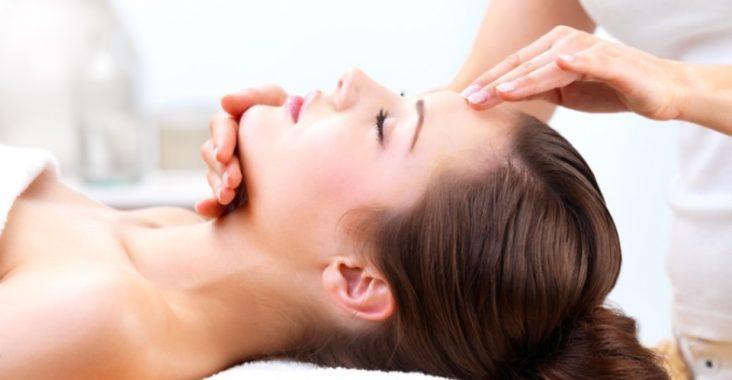 massage cranien formation