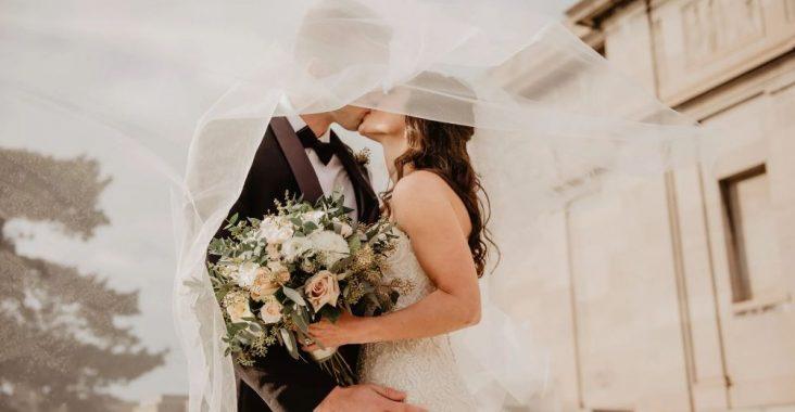 mariage princier france