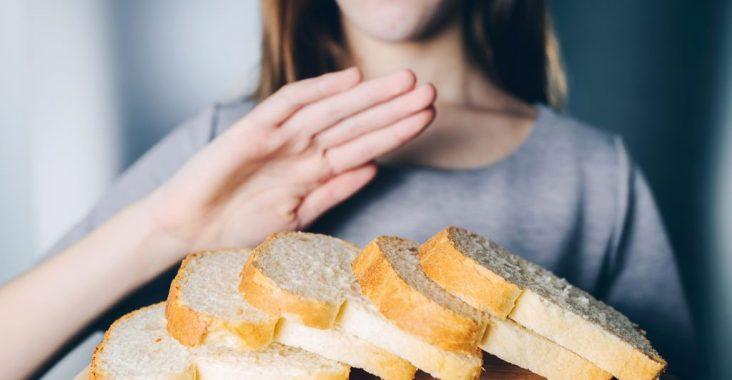 Comment détecter une allergie au gluten
